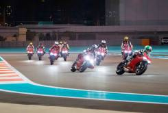 ducati riding experience 24