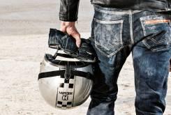 guantes moto 05