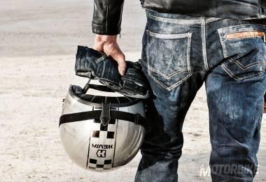 guantes-moto-05