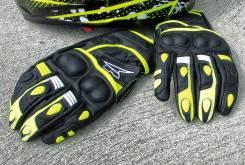 guantes moto 07