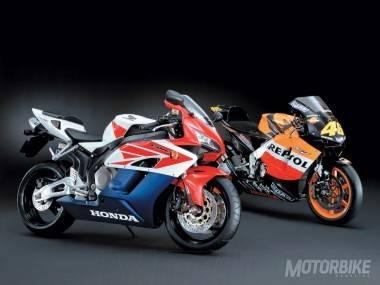honda-cbr1000rr-2004-motogp-rc211v