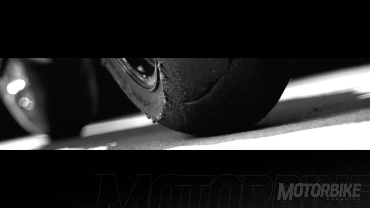 honda-cbr1000rr-2017-teaser
