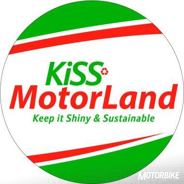 kiss-motorland-aragon-33