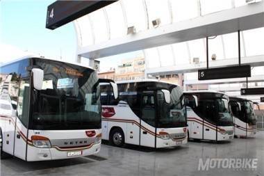 motorland-aragon-autobus-22