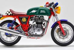 royal enfield happy shocks 05