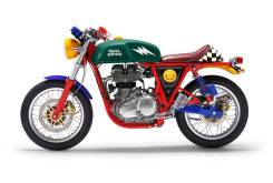 royal enfield happy shocks 07