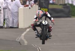 troy corser goodwood bmw 1935 01