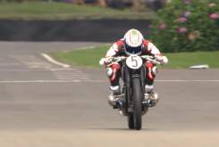 troy corser goodwood bmw 1935 03