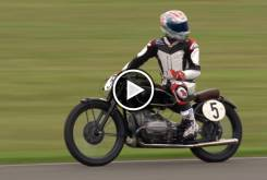troy corser goodwood bmw 1935 play