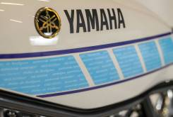 yamaha sr400 krugger 02