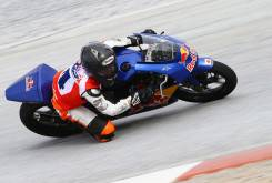adrian carrasco red bull rookies cup 01