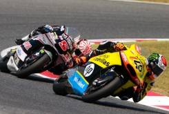 alex rins johann zarco battle