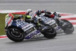 avintia racing motogp malasia 2016 01