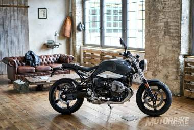 bmw-r-ninet-pure-2017-destacada-001