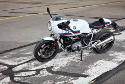 bmw r ninet racer 2017 detalles 003