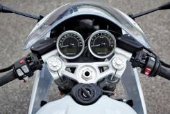 bmw r ninet racer 2017 detalles 005