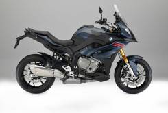 bmw s 1000 xr 2017 colores 001