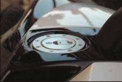 bultaco linx 005