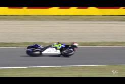 caida jorge lorenzo motogp japon 2016 004