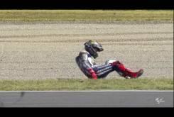 caida jorge lorenzo motogp japon 2016 008