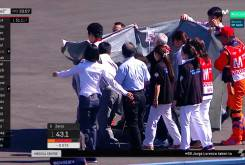 caida jorge lorenzo motogp japon 2016 05