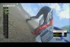 caida jorge lorenzo carrera motogp japon 2016 002