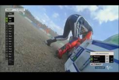 caida jorge lorenzo carrera motogp japon 2016 003