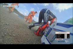 caida jorge lorenzo carrera motogp japon 2016 004