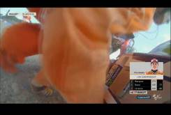 caida jorge lorenzo carrera motogp japon 2016 005