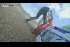 caida jorge lorenzo carrera motogp japon 2016 008