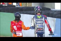 caida jorge lorenzo carrera motogp japon 2016 011