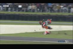 caida marc marquez motogp australia 2016 004