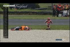 caida marc marquez motogp australia 2016 008