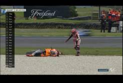 caida marc marquez motogp australia 2016 009