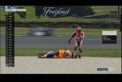 caida marc marquez motogp australia 2016 010