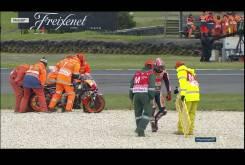 caida marc marquez motogp australia 2016 011