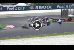caida moto3 malasia 2016 000