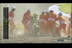 caida valentino rossi motogp japon 2016 004