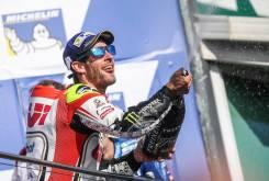 cal crutchlow victoria motogp australia 2016 03