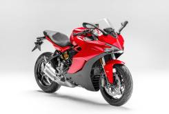 ducati supersport 2017 colores 01