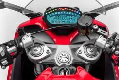 ducati supersport 2017 detalles 02