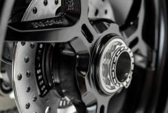 ducati supersport 2017 detalles 06