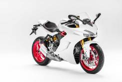 ducati supersport s 2017 colores 01