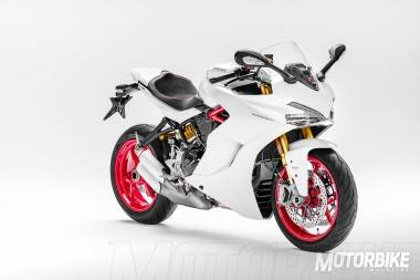 ducati-supersport-s-2017-colores_01