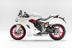 ducati supersport s 2017 colores 04