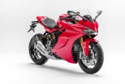 ducati supersport s 2017 colores 05