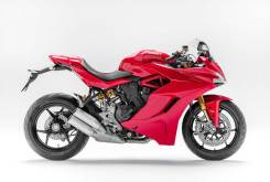 ducati supersport s 2017 colores 06