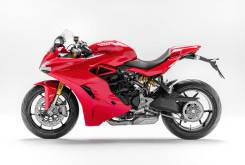 ducati supersport s 2017 colores 07
