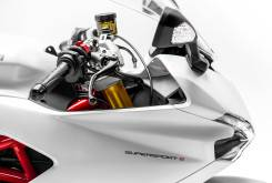ducati supersport s 2017 detalles 03