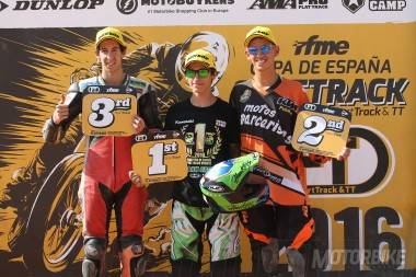 flat-track-valencia-podio-rookies